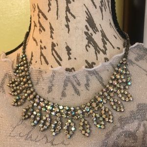 Darling Costume Jewelry